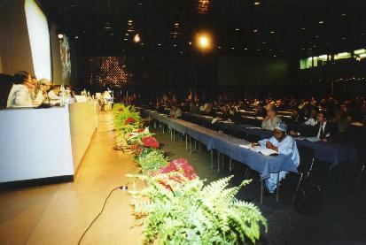 JiL Dr Sourour Montreux Suice