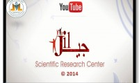 jil youtube