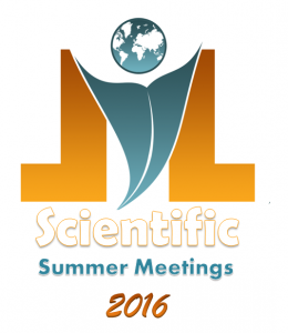 JiL Scientific Summer Meetings