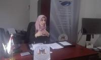 د. نادية عمراني