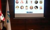 توصيات مؤتمر اشكاليات الهجرة واللجوء في الوطن العربي